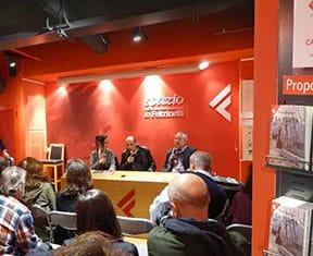 Franco-Cadenasso-presentazione-La-visita-presso-Feltrinelli-Genova-4-1