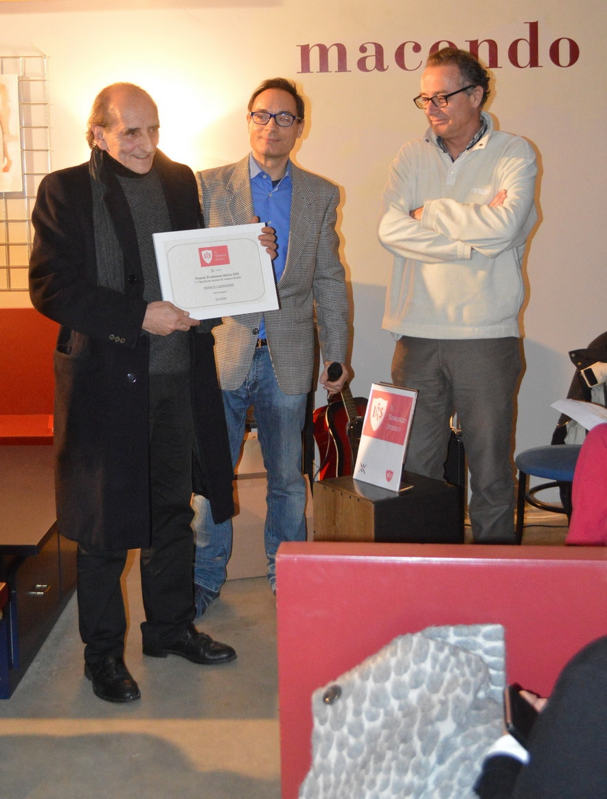 Franco-Cadenasso-1°-classificato-sezione-B-Premio-Il-Romanzo-Storico-2018-1