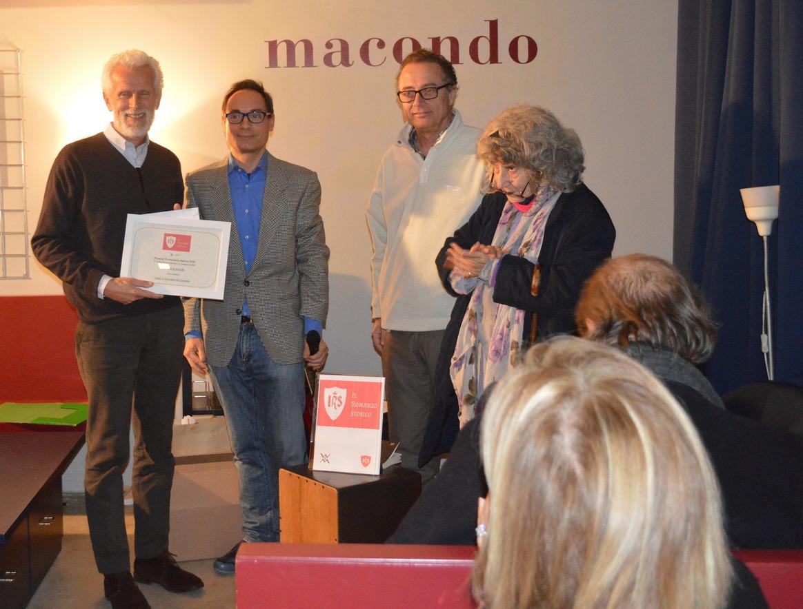 Michele-Mauri-1°-classificato-Premio-Il-Romanzo-Storico-2018-1