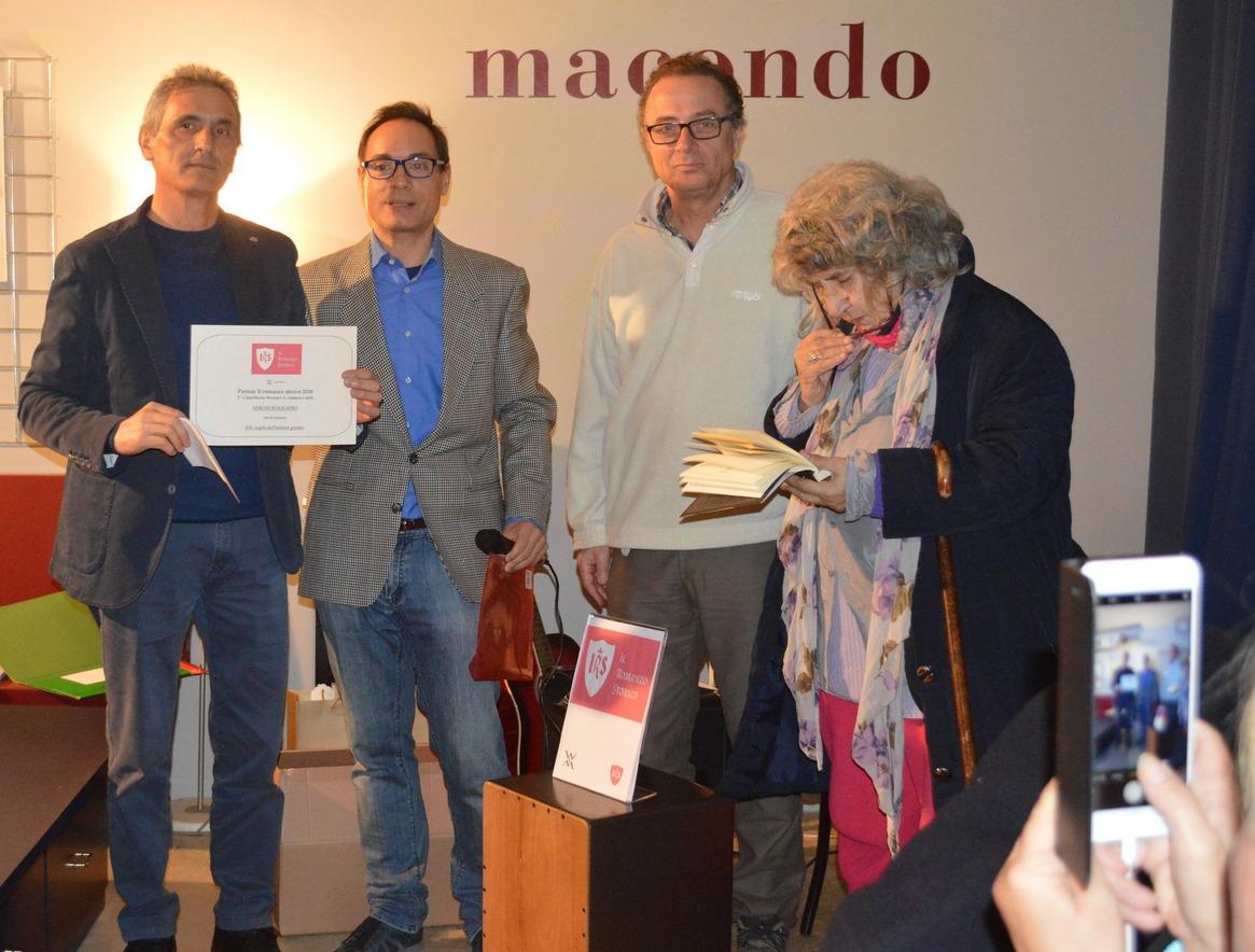 Sergio-Ruggiero-2°-classificato-sezione-A-Premio-Il-Romanzo-Storico-2018-1