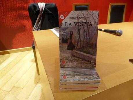 Franco-Cadenasso-presentazione-La-visita-presso-Feltrinelli-Genova-5-web