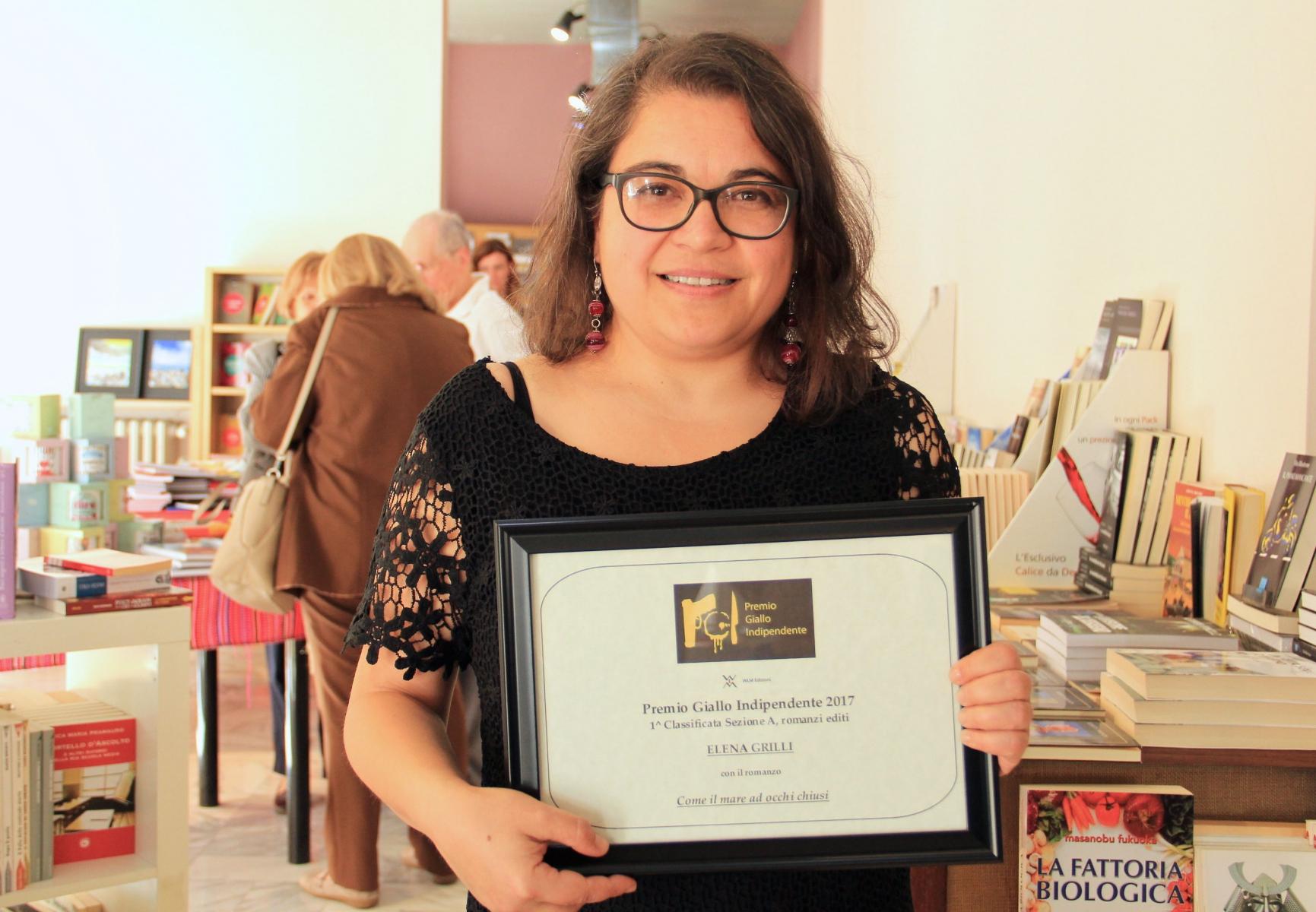 Elena-Grilli-vincitrice-Sezione-A-romanzi-editi