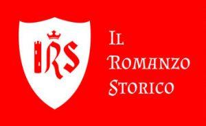 Iscrizione Sezione B Premio Il Romanzo Storico 2022